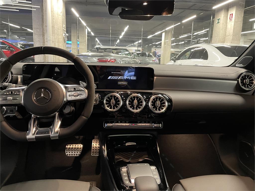 Mercedes-AMG A 45 S 4MATIC+-5081012