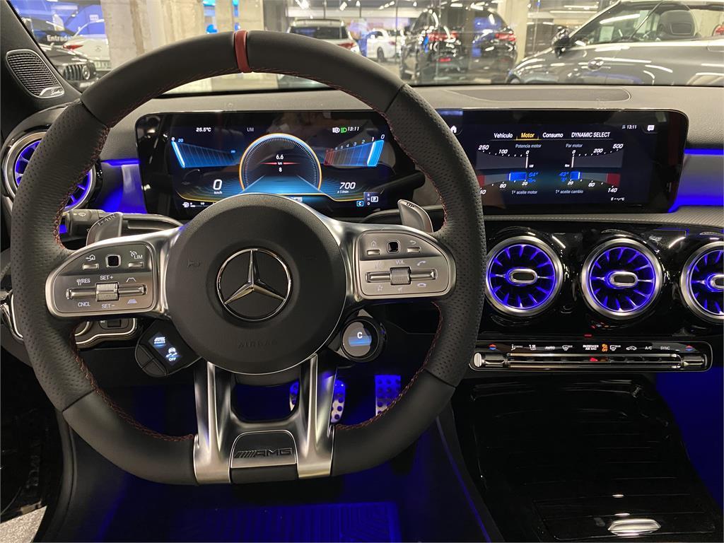Sedán Mercedes-AMG A 35 4MATIC+-5081064