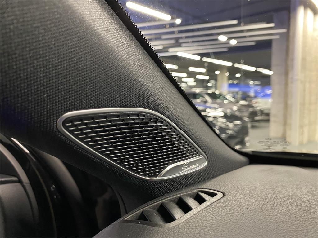 Sedán Mercedes-AMG A 35 4MATIC+-5081071