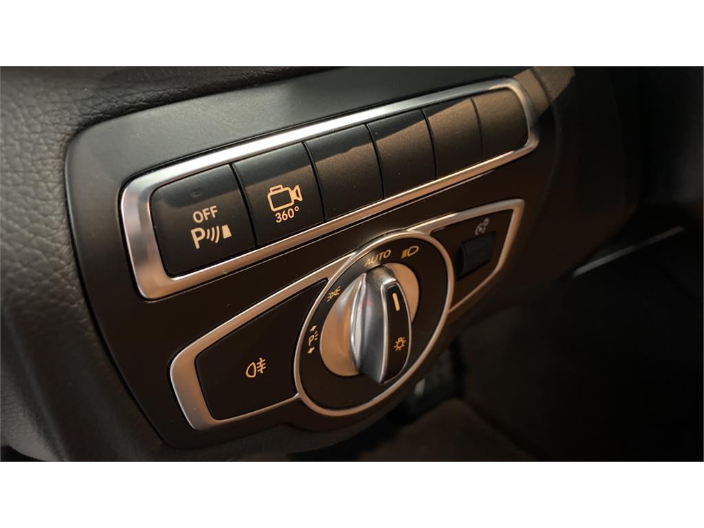 C Cabrio Mercedes-AMG C 43 4MATIC-5081862
