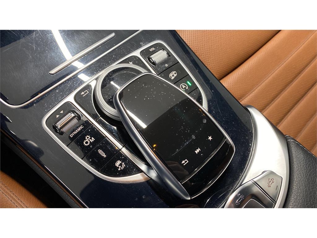 C Cabrio Mercedes-AMG C 43 4MATIC-5081866