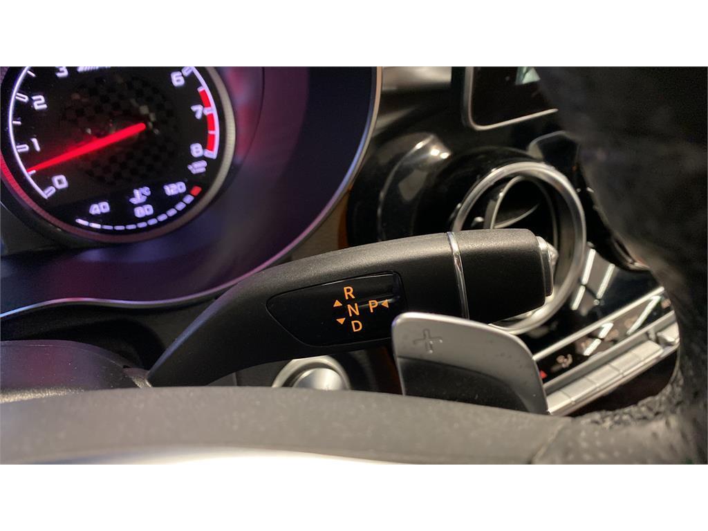 C Cabrio Mercedes-AMG C 43 4MATIC-5081869