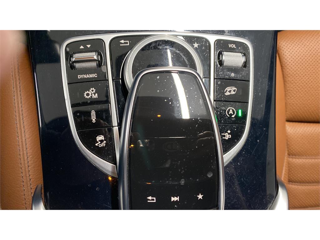 C Cabrio Mercedes-AMG C 43 4MATIC-5081870