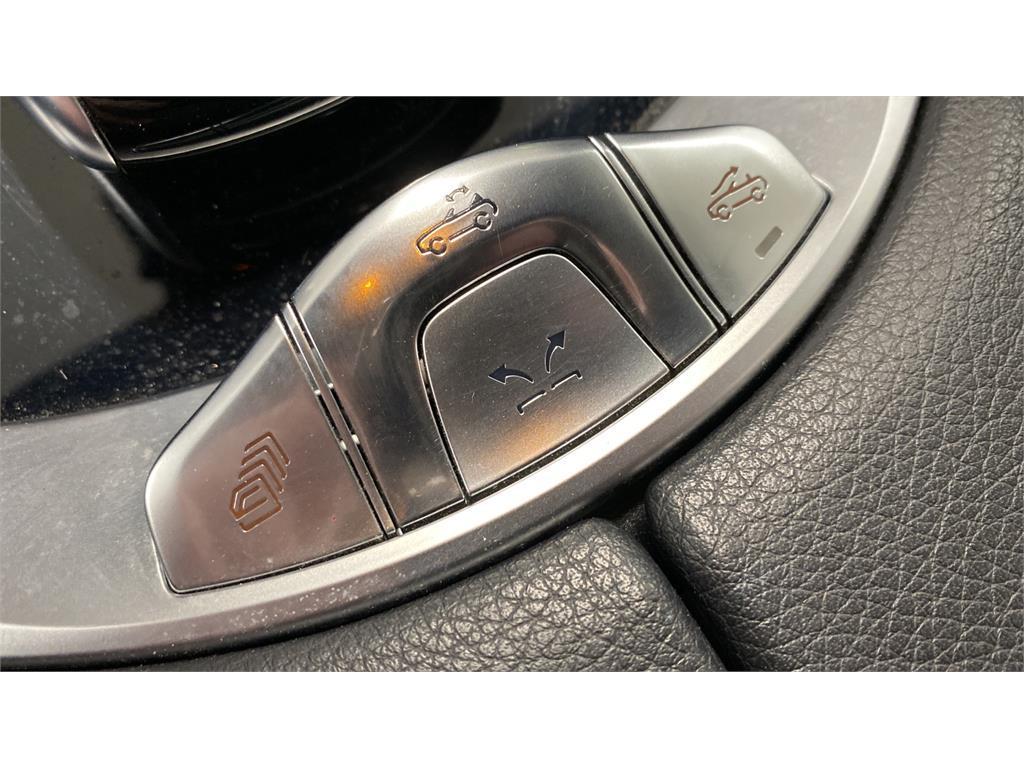 C Cabrio Mercedes-AMG C 43 4MATIC-5081871