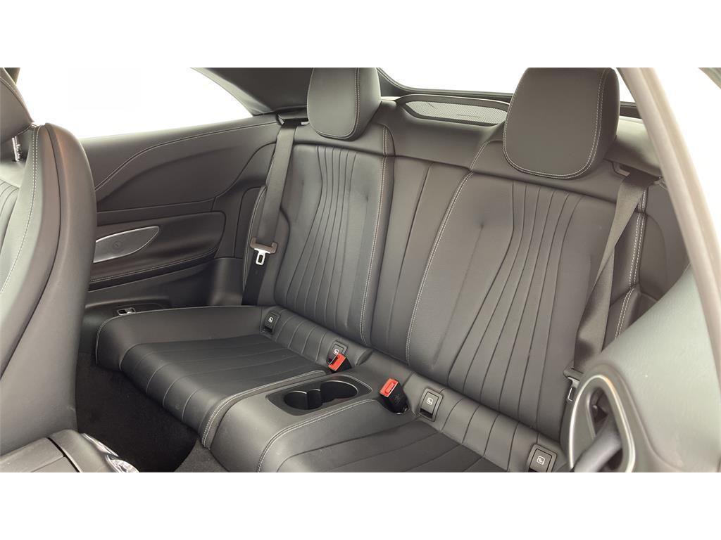 Cabrio E 220 d AMG-5082114