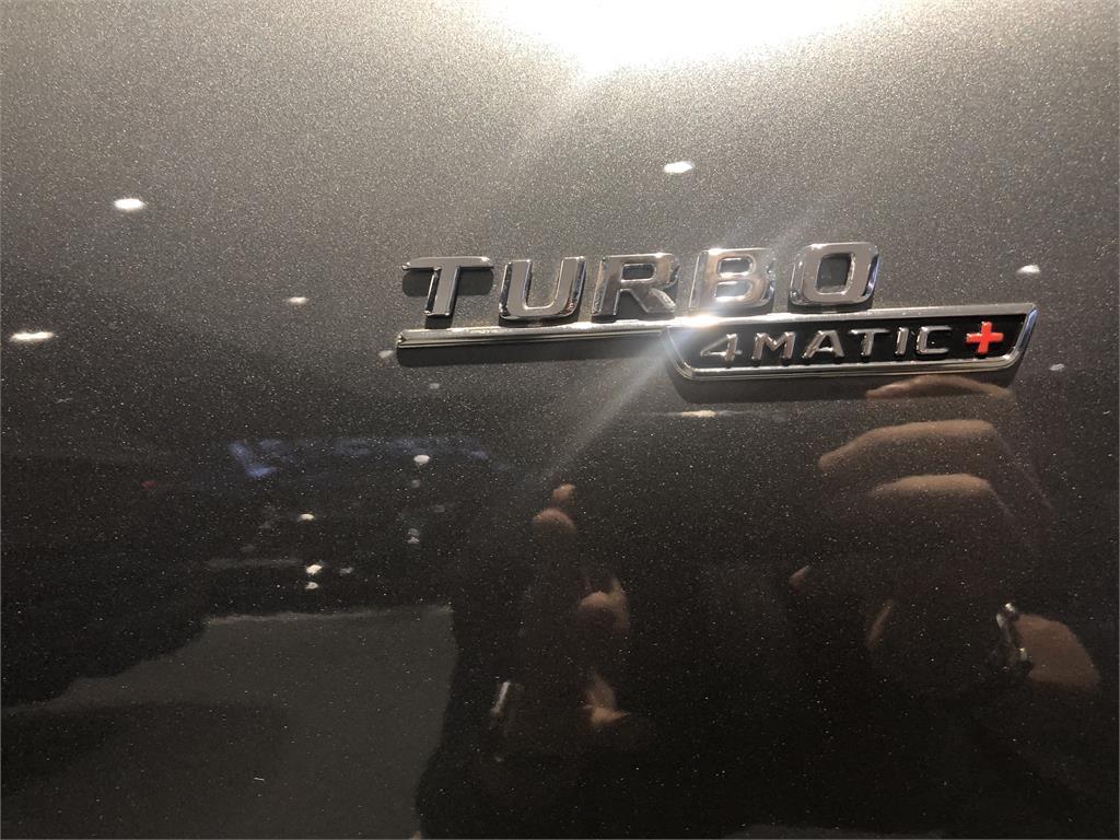E Cabrio 53 AMG 4Matic+ 9G-Tronic-5082248