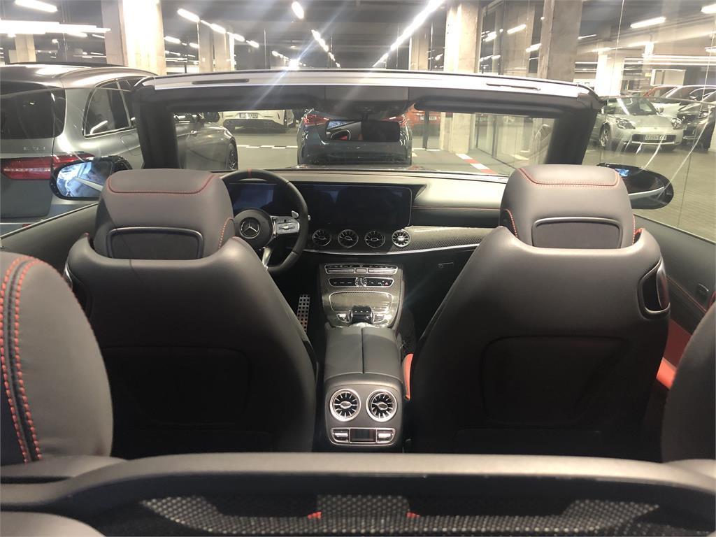 E Cabrio 53 AMG 4Matic+ 9G-Tronic-5082249