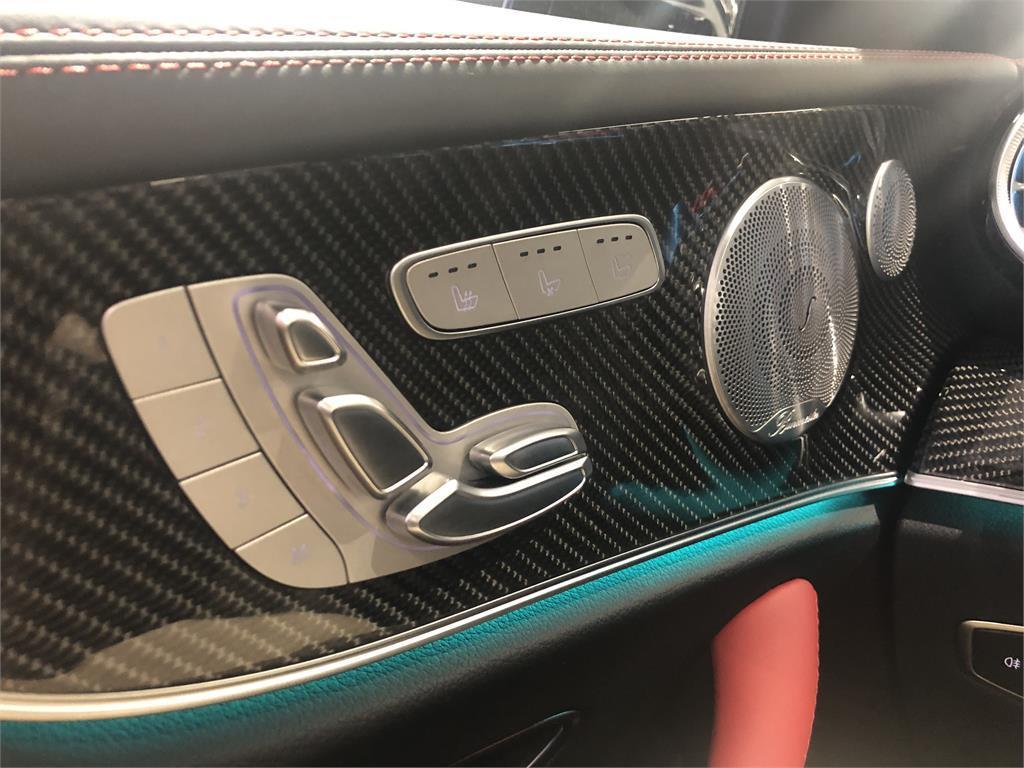 E Cabrio 53 AMG 4Matic+ 9G-Tronic-5082250