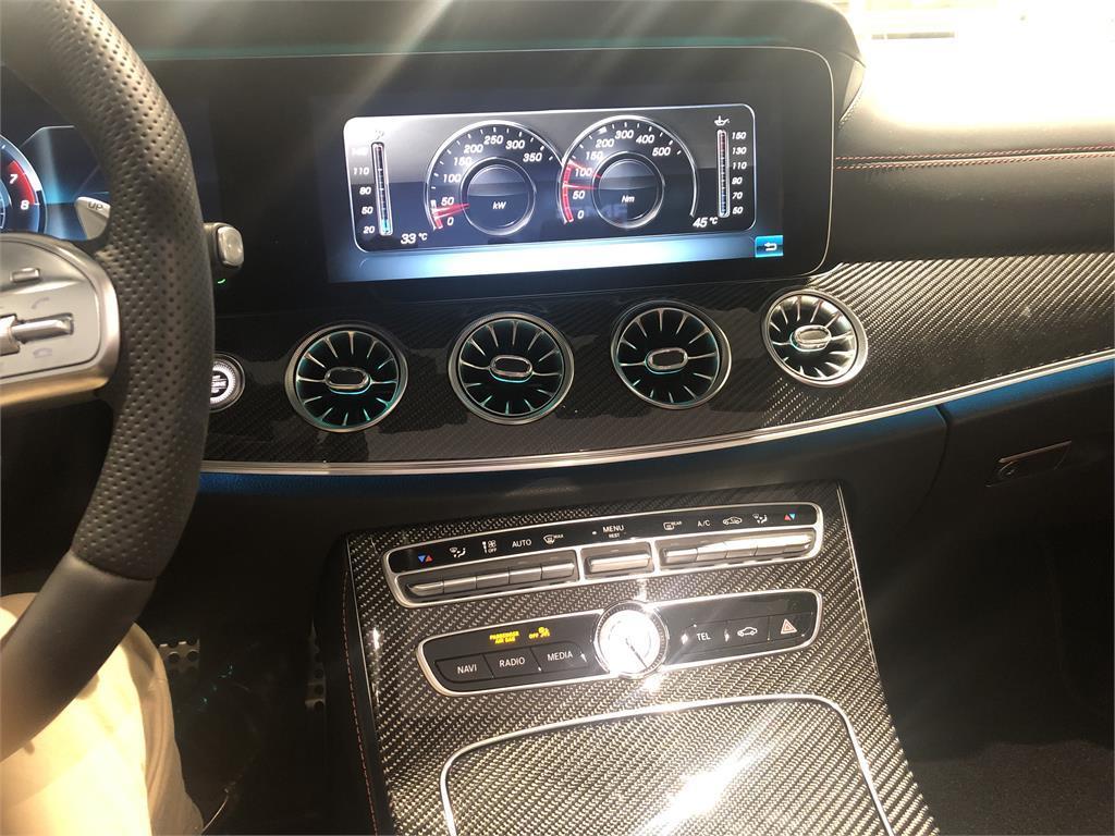 E Cabrio 53 AMG 4Matic+ 9G-Tronic-5082255