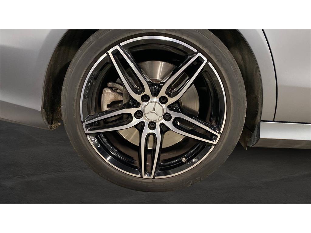 Mercedes-AMG E 43 4MATIC-5082262