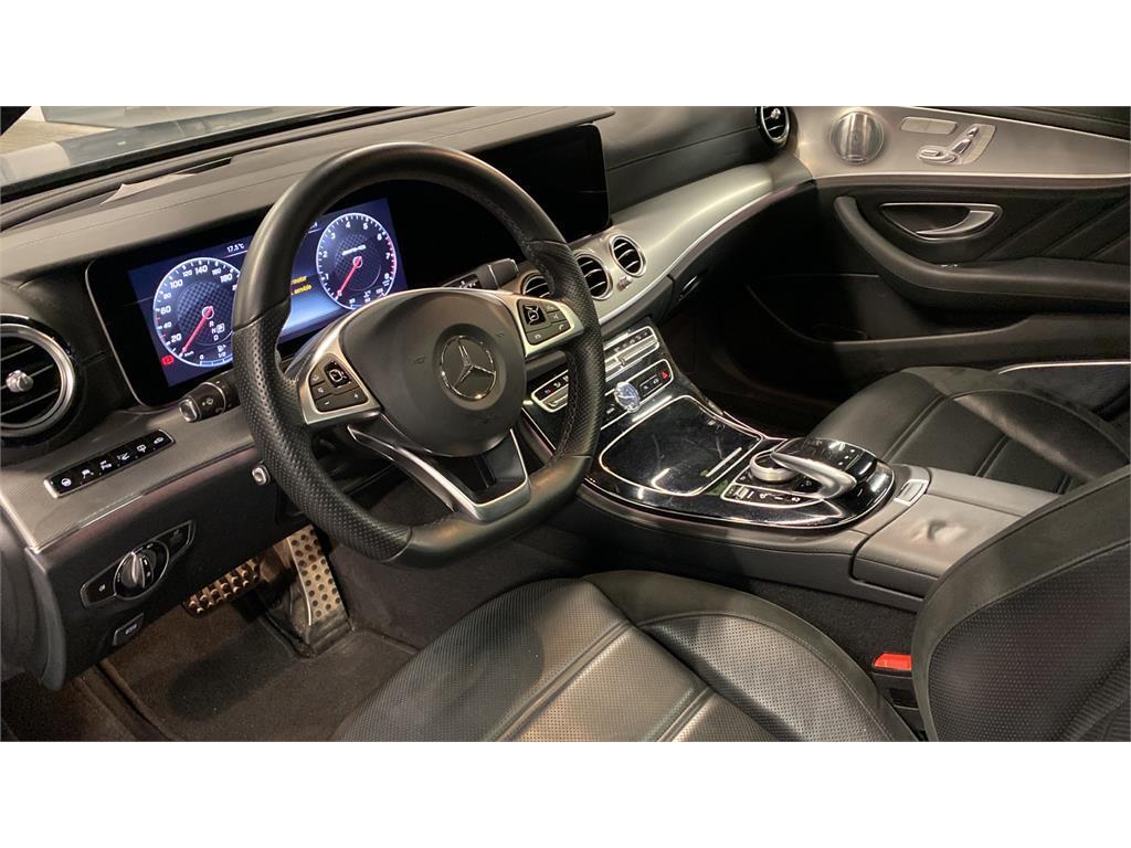 Mercedes-AMG E 43 4MATIC-5082263