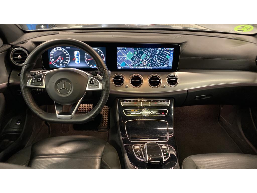 Mercedes-AMG E 43 4MATIC-5082265