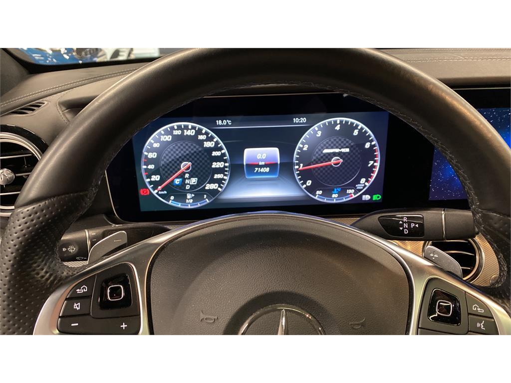 Mercedes-AMG E 43 4MATIC-5082266