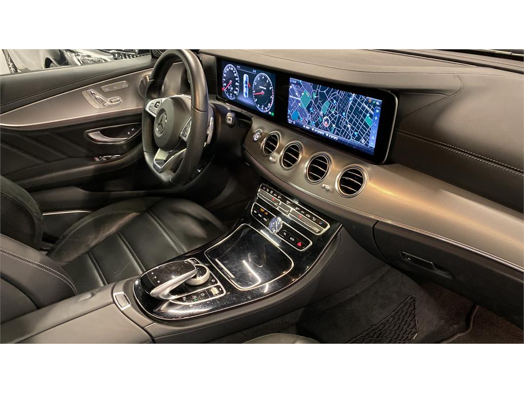 Mercedes-AMG E 43 4MATIC-5082267