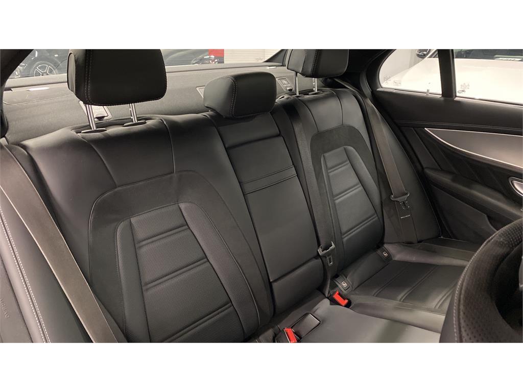 Mercedes-AMG E 43 4MATIC-5082268