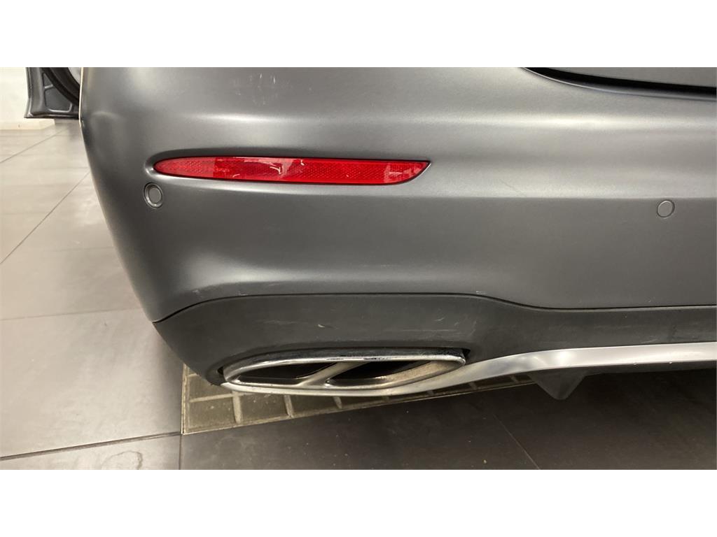 Mercedes-AMG E 43 4MATIC-5082269