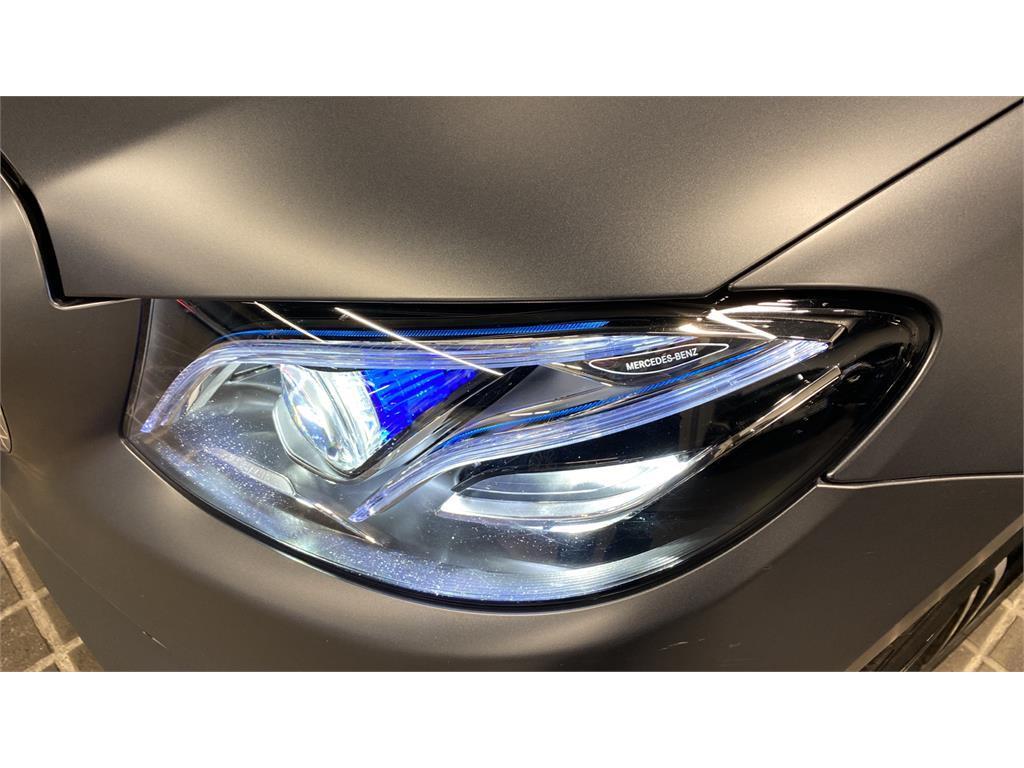 Mercedes-AMG E 43 4MATIC-5082270