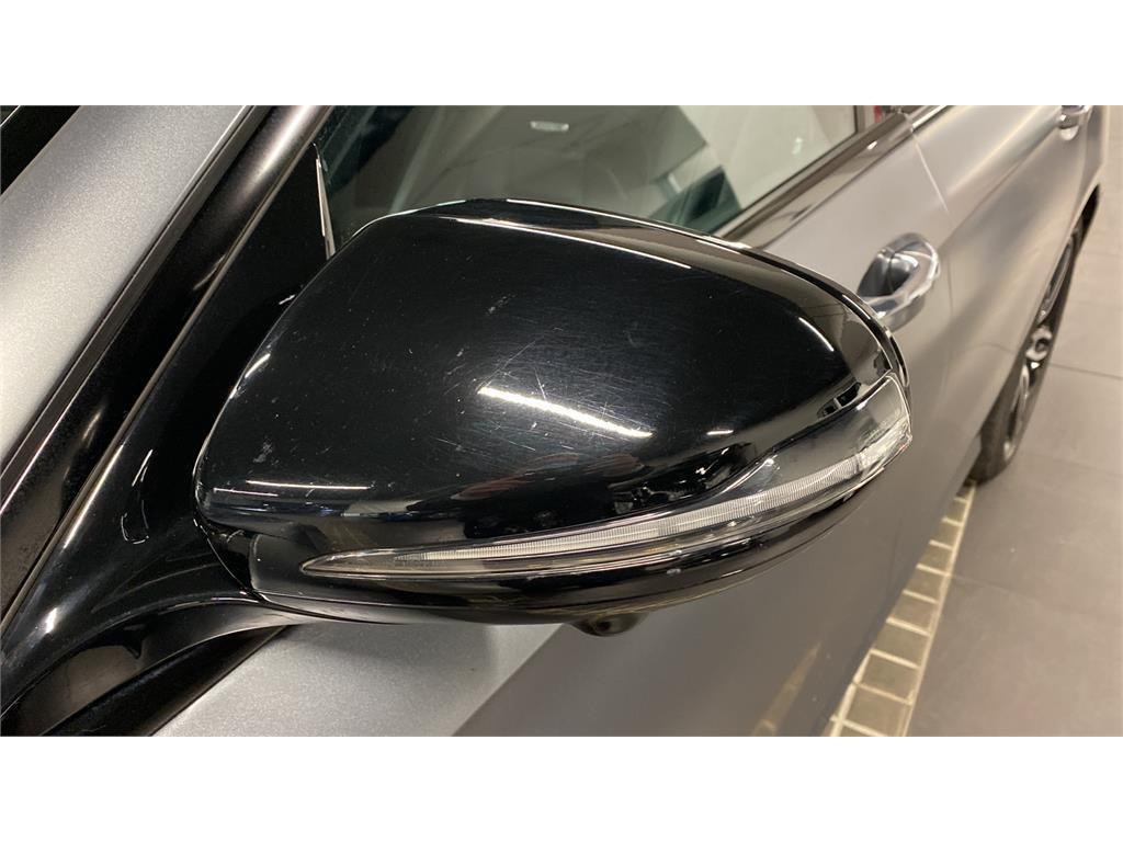 Mercedes-AMG E 43 4MATIC-5082272