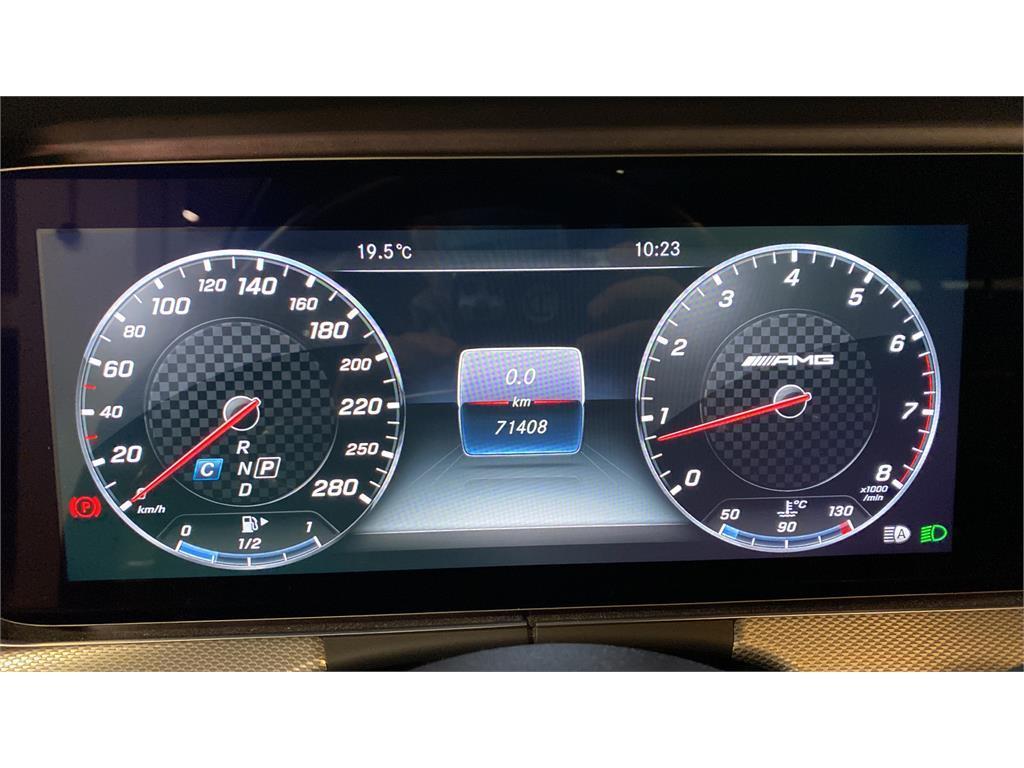 Mercedes-AMG E 43 4MATIC-5082273