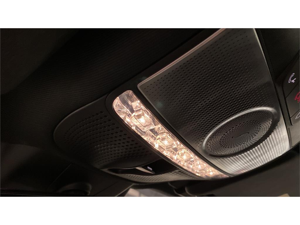 Mercedes-AMG E 43 4MATIC-5082274