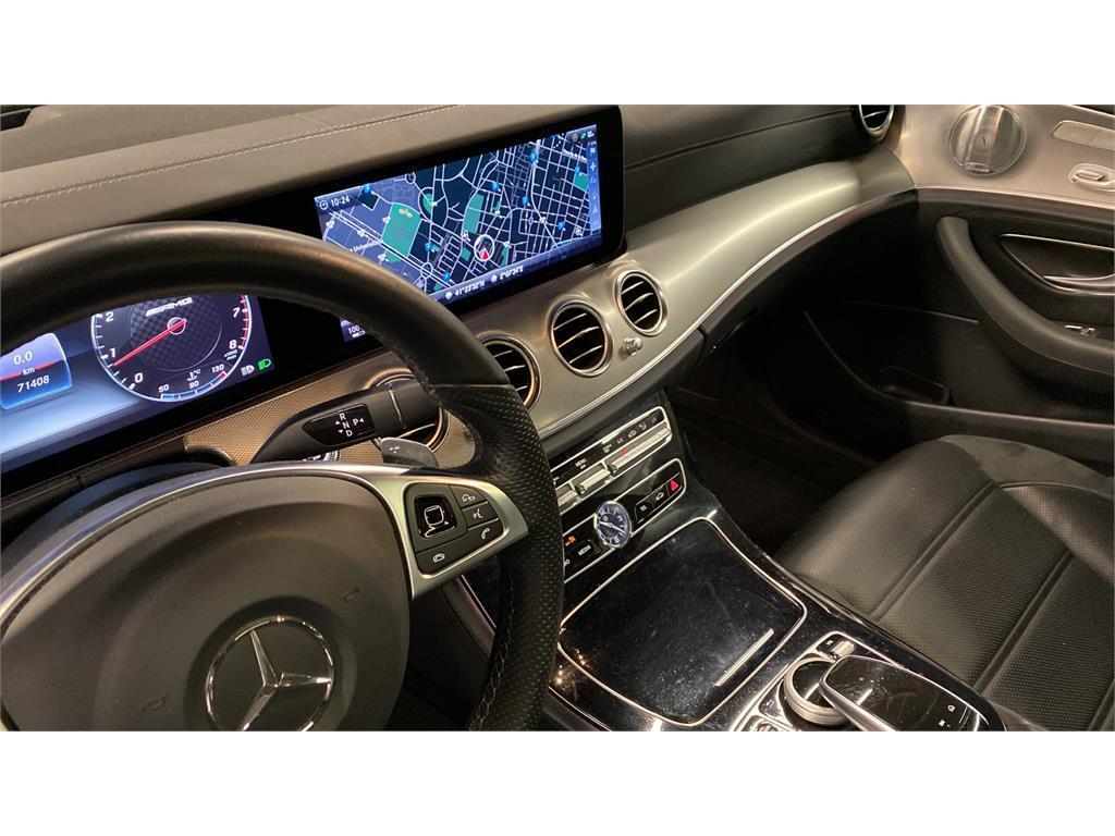 Mercedes-AMG E 43 4MATIC-5082277