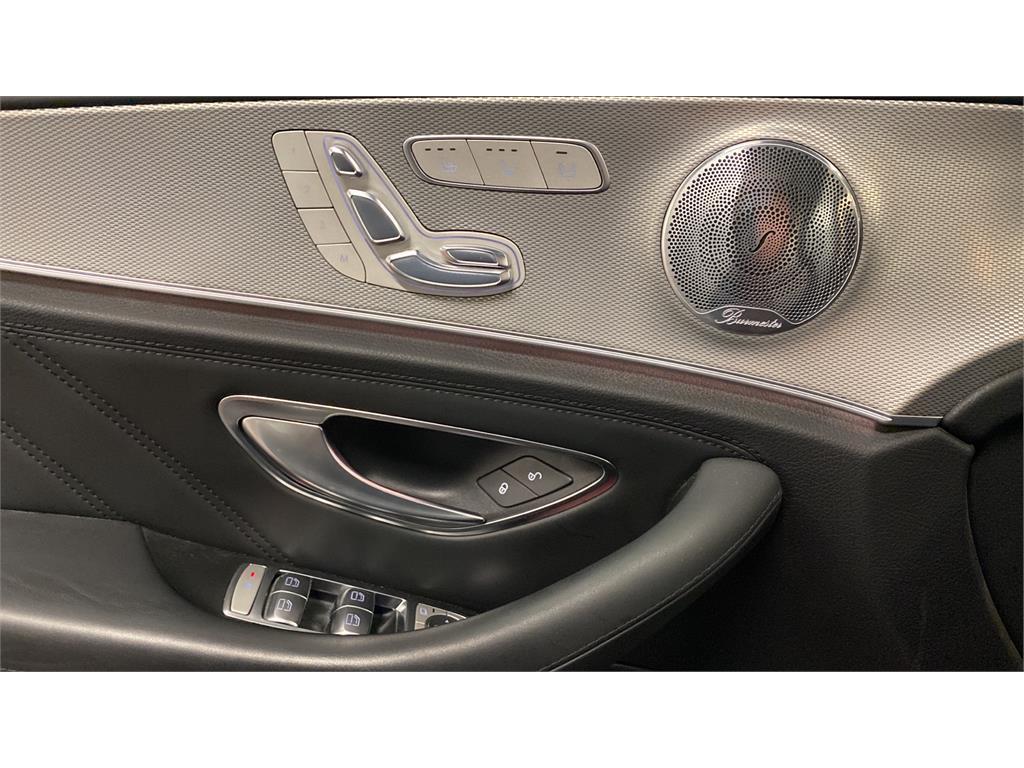 Mercedes-AMG E 43 4MATIC-5082278
