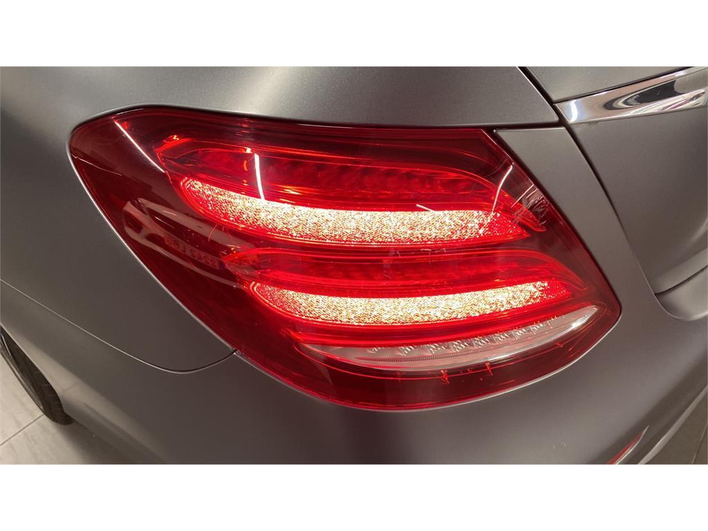Mercedes-AMG E 43 4MATIC-5082279