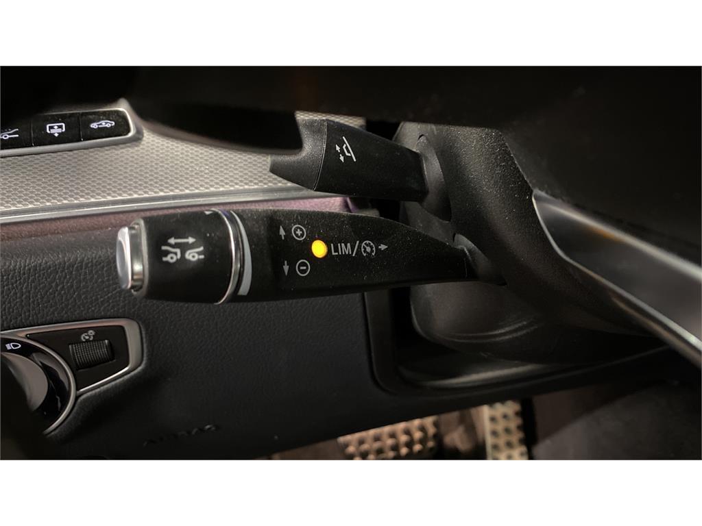 Mercedes-AMG E 43 4MATIC-5082285