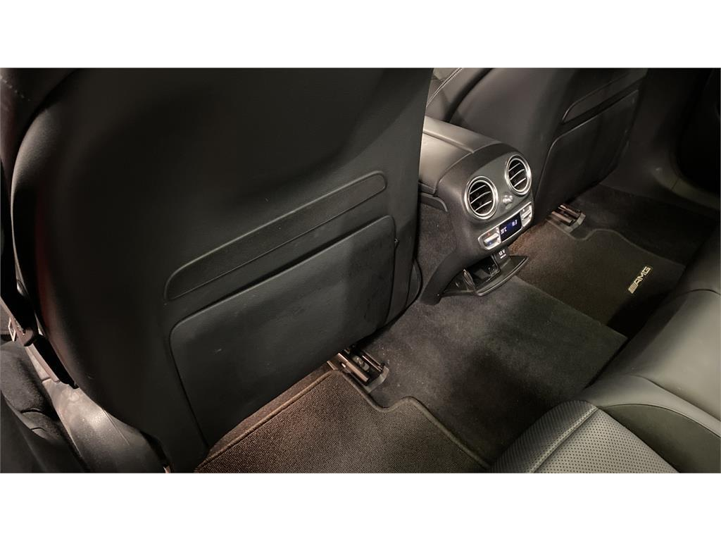 Mercedes-AMG E 43 4MATIC-5082287