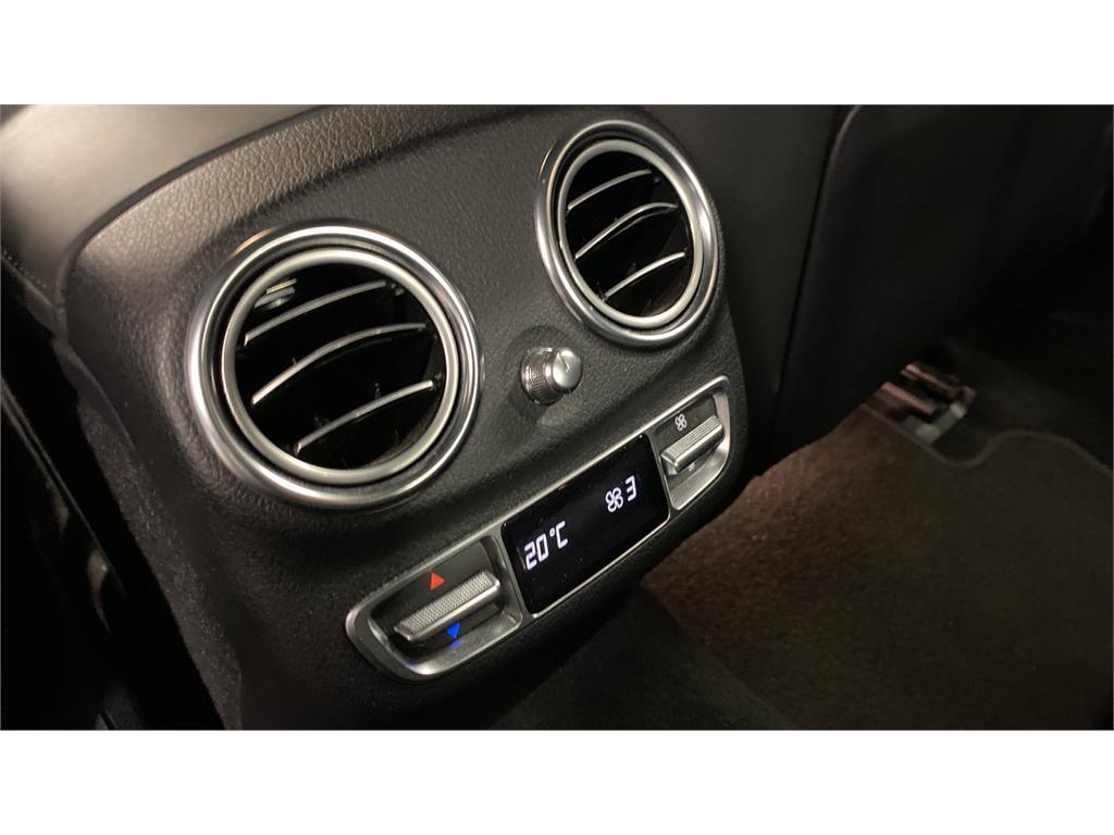 Mercedes-AMG E 43 4MATIC-5082289