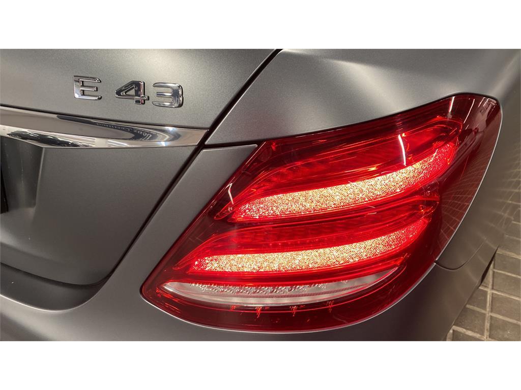 Mercedes-AMG E 43 4MATIC-5082290