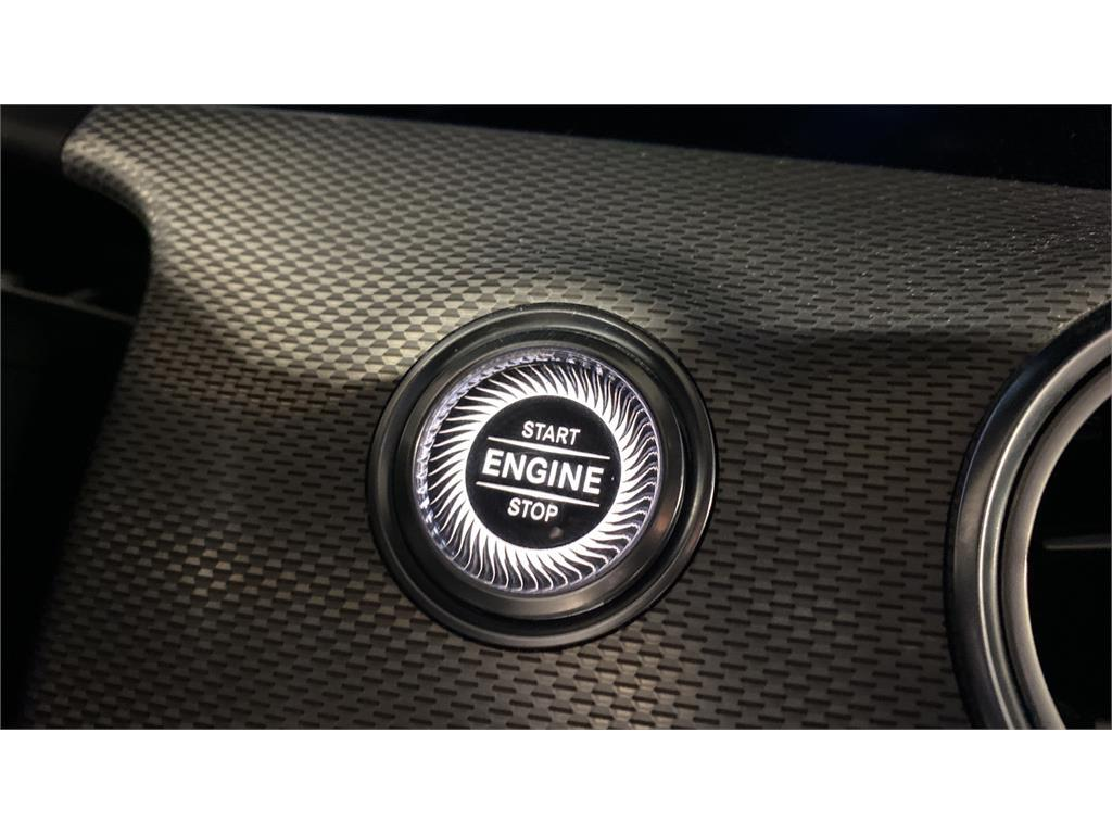Mercedes-AMG E 43 4MATIC-5082294