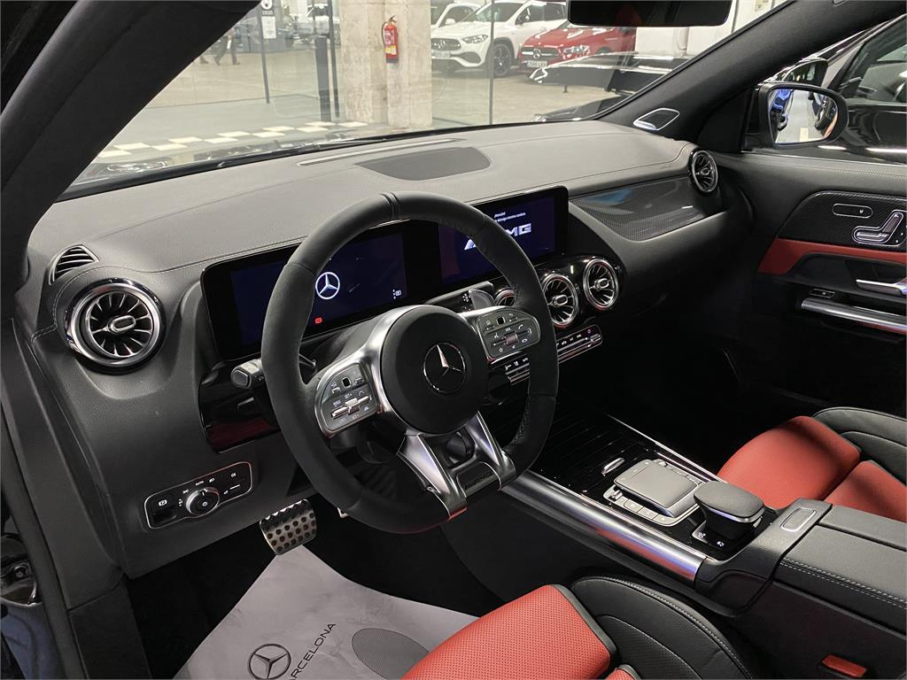 Mercedes-AMG GLA 45 S 4MATIC+-5082664