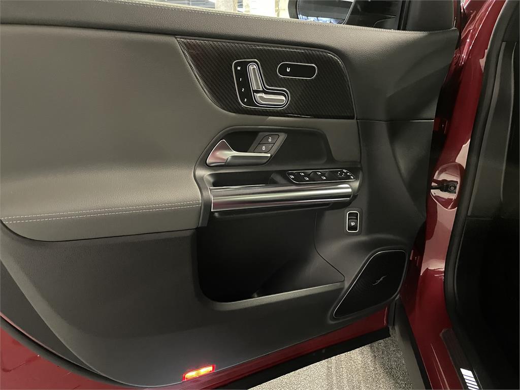 Mercedes-AMG GLA 45 S 4MATIC+-5460372