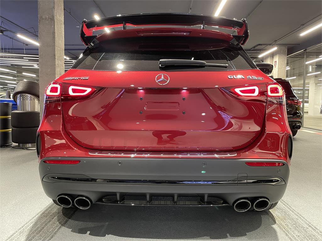 Mercedes-AMG GLA 45 S 4MATIC+-5460368