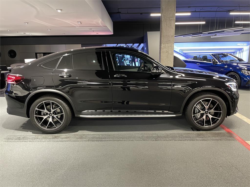 Mercedes-AMG GLC 43 4MATIC-5416639