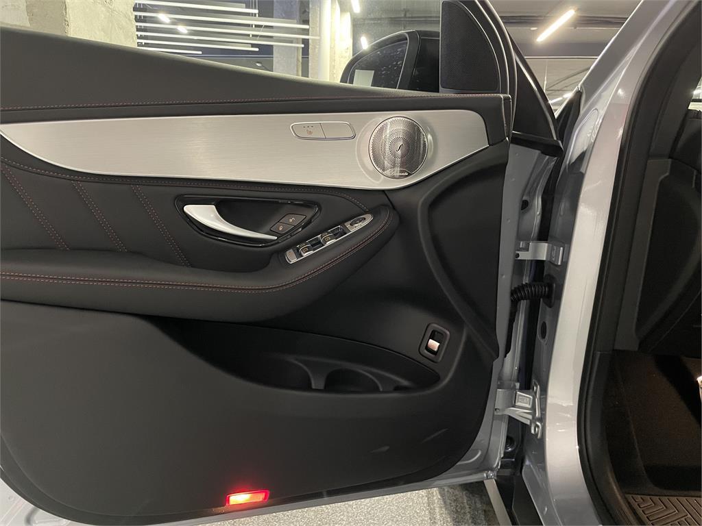 Mercedes-AMG GLC 43 4MATIC-5416570