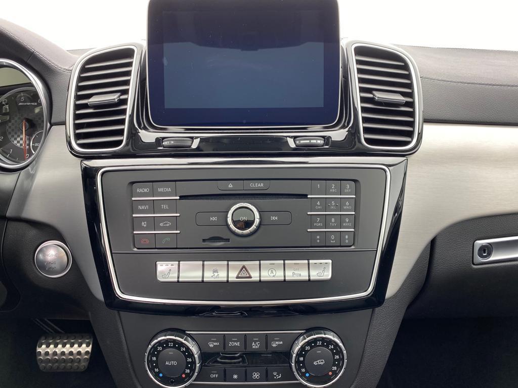 Mercedes-AMG GLE 43 4MATIC-5083154