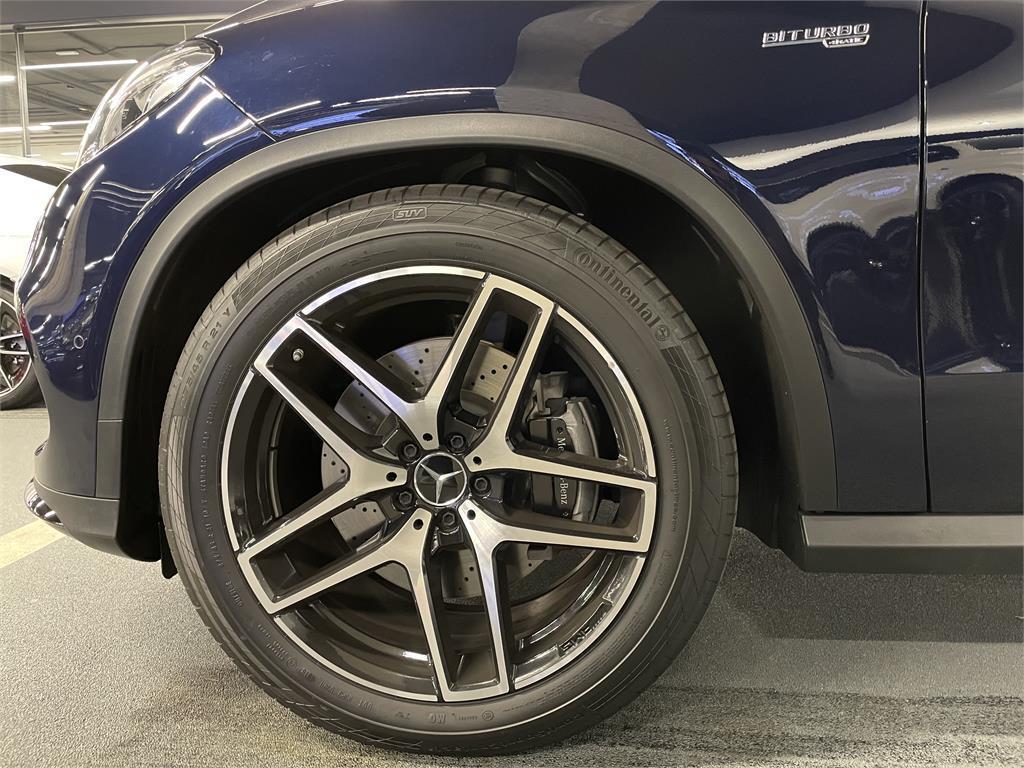 Mercedes-AMG GLE 43 4MATIC-5083144
