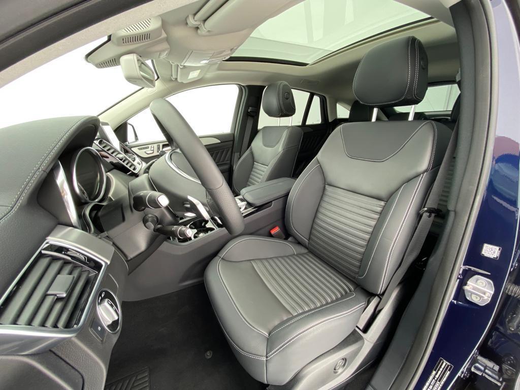 Mercedes-AMG GLE 43 4MATIC-5083152