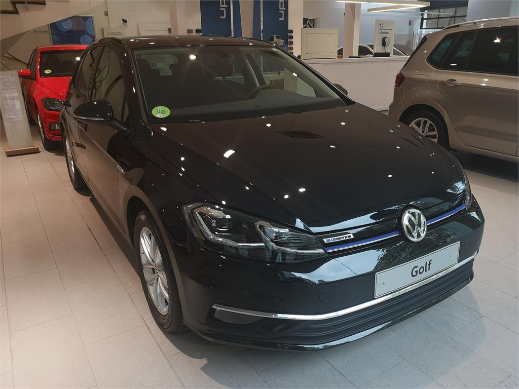 Volkswagen Golf Advance 1.5 TSI EVO 110kW (150CV) DSG