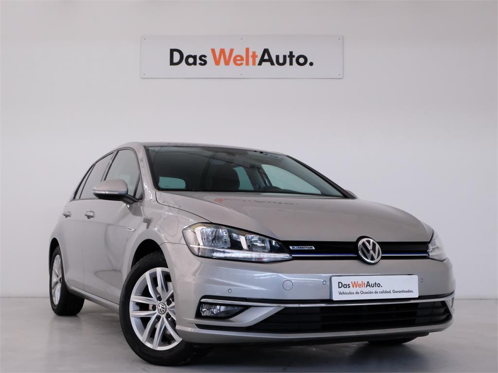 Volkswagen Golf Advance 1.5 TSI EVO 96kW (130CV)