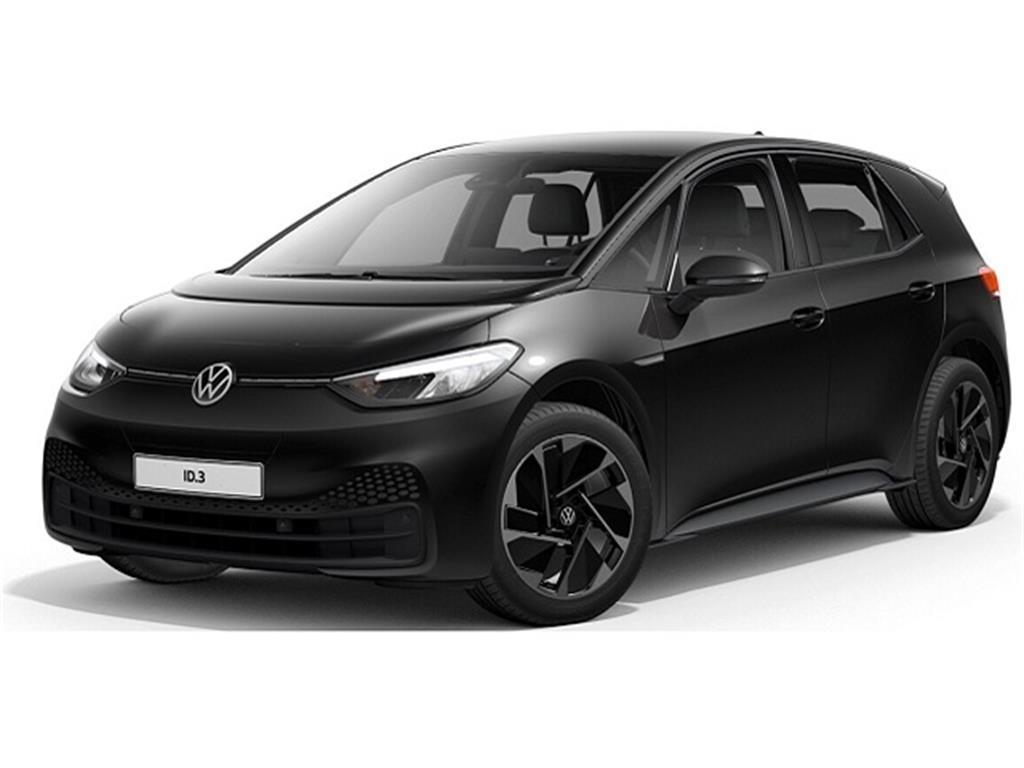 Volkswagen ID.3 Pure Performance City 110kW (150CV) Auto