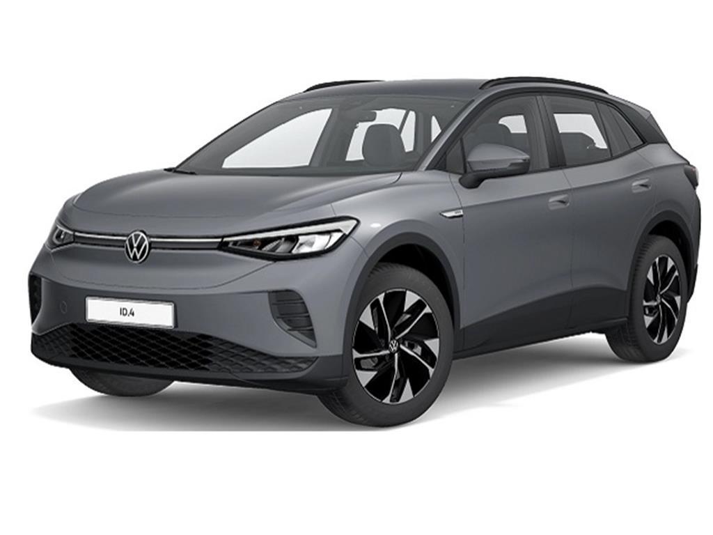 Volkswagen ID.4 Pro Performance 150kW (204CV) Auto