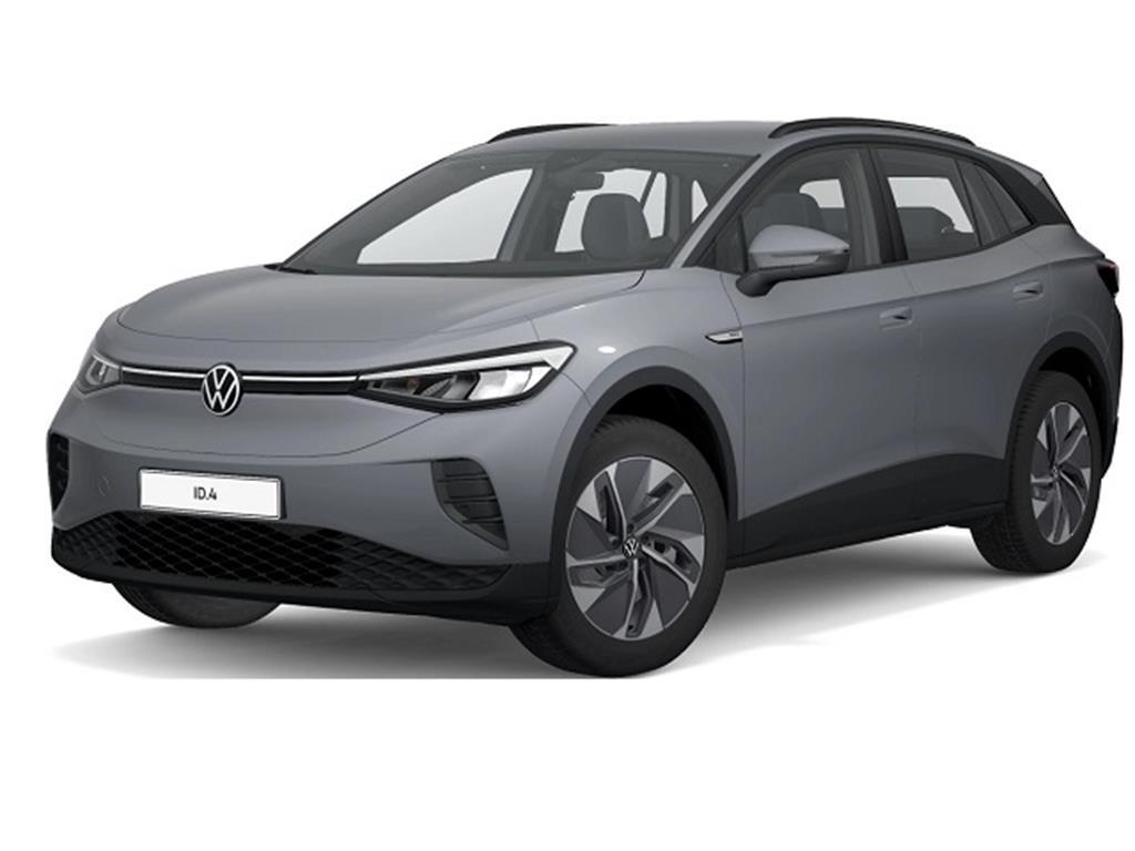 Volkswagen ID.4 Pro Performance Life 150kW (204CV) Auto